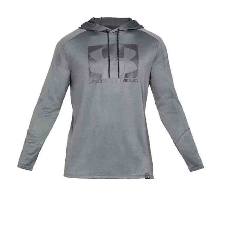 Lighter Longer PO Hoodie